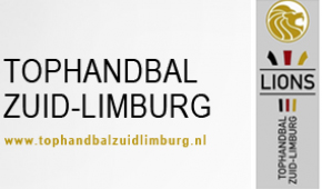 Tophandbal Zuid-Limburg